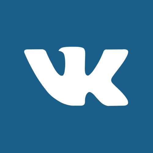 Самоучитель разговорного английского (из ВКонтакте)
