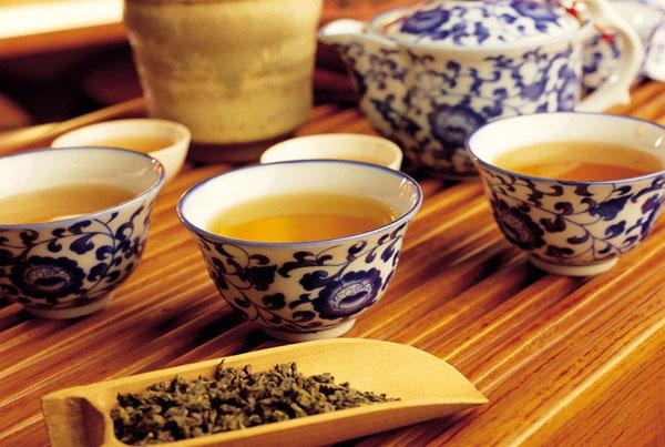 10 самых дорогих сортов чая  в мире