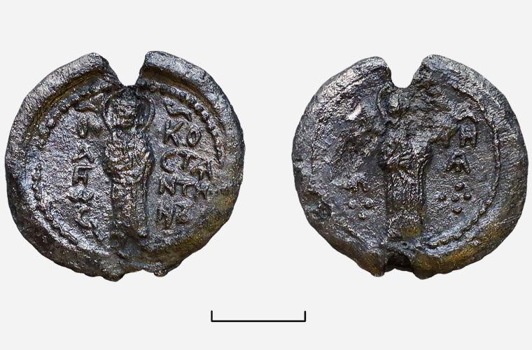Археологи узнали имя матери первого ярославского князя